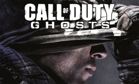"""Exclusive """"Call of Duty: Ghosts"""" All-Access Special Coming this Sunday, June 9th"""