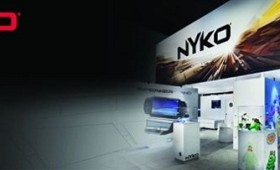 Nyko Introduces Next Gen Console Accessories at E3 2013