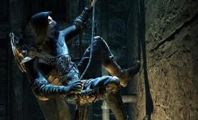 Thief – Out of the Shadows E3 trailer