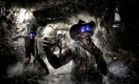 Call Of Duty: Black Ops II Vengeance DLC Pack