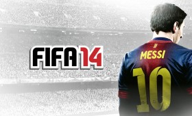 FIFA 14 – Ultimate Team Trailer