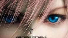 Lightning Returns: Final Fantasy XIII – 13 Days Trailer