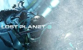 Lost Planet 3 – Official Launch Video
