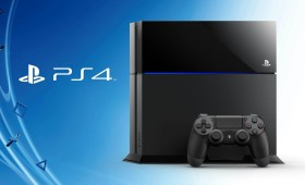 PS4 Launching in North America Nov15 and Europe Nov 29