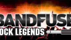 Bandfuse: Rock Legends – Realta Entertainment and Rad Game Tools Form The Ultimate Power Duo