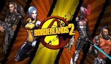 Borderlands 2 – Downloadable Content Now Available