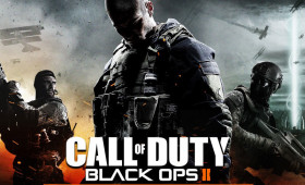 Call of Duty: Black Ops II – Apocalypse Coming to PS 3 Fans