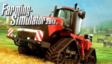 Farming Simulator – Literally Buy the Farm Tomorrow