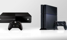 PS4 or Xbox One? That is the question